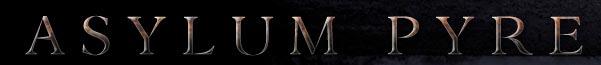 https://i1.wp.com/www.metal-archives.com/images/1/1/5/7/115762_logo.jpg