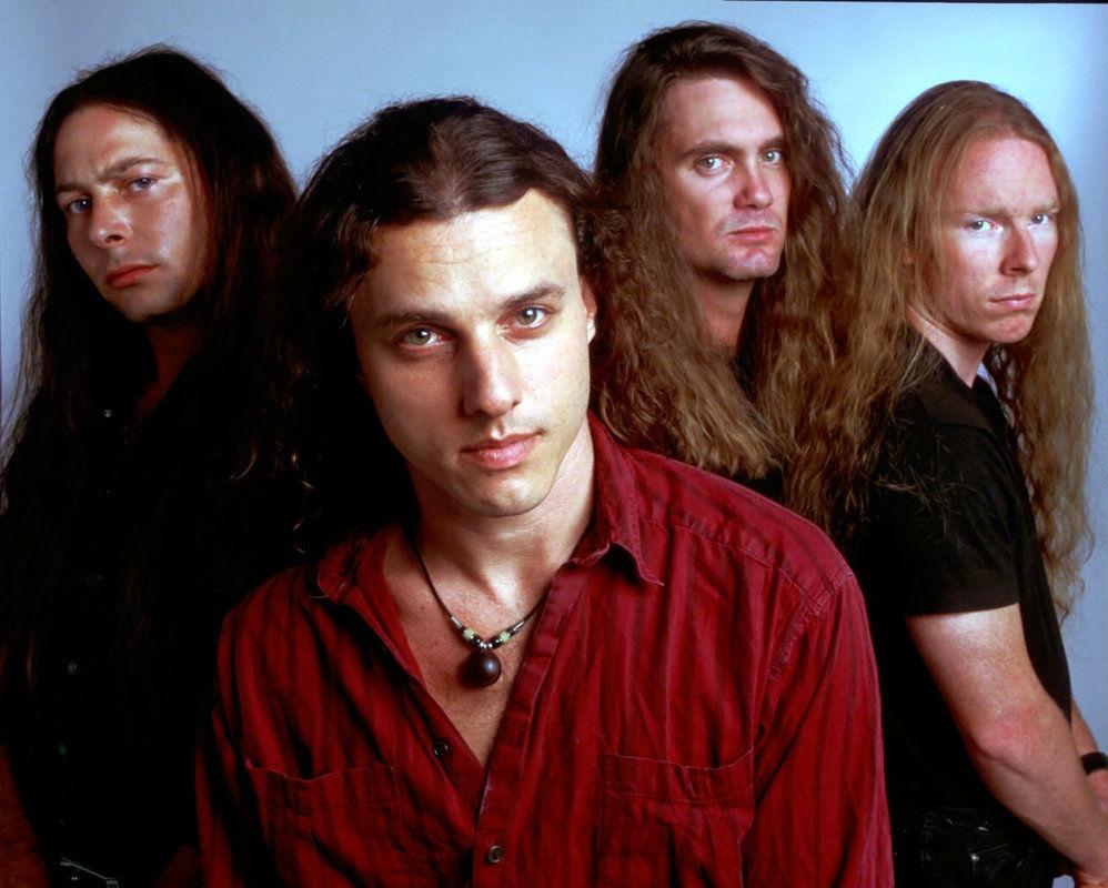 Resultado de imagem para death band