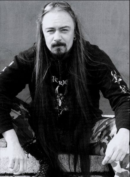 Resultado de imagem para Bathory band