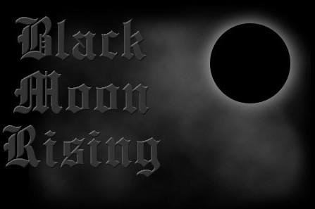 https://i1.wp.com/www.metal-archives.com/images/2/5/2/0/2520_logo.jpg