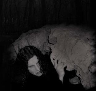 Grim Funeral - Photo