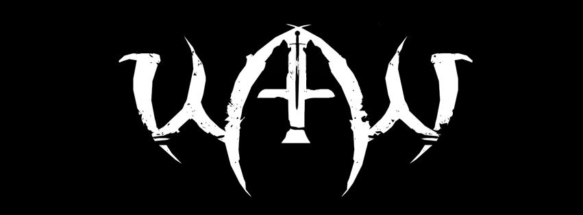 Wardust