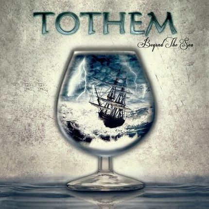 Tothem - Beyond the Sea