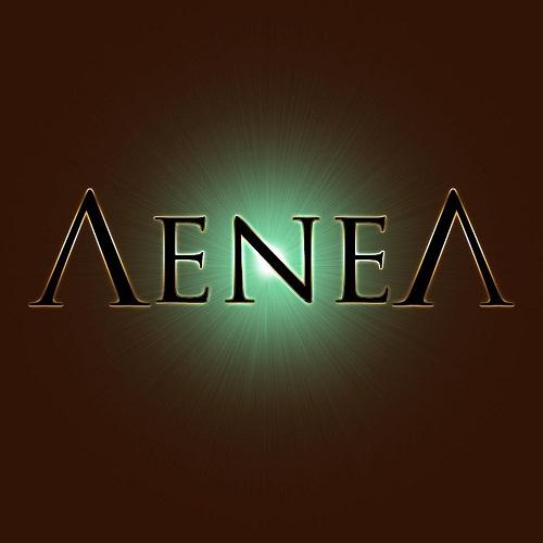 Risultati immagini per Aenea