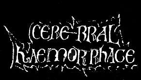Image result for cerebral hemorrhage