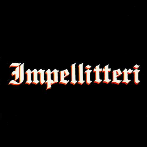Image result for impellitteri