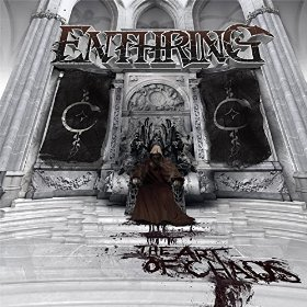 Enthring - The Art of Chaos