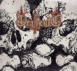 Deathcult - Demo '12