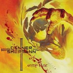 Denner / Shermann - Masters of Evil