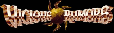 Image result for vicious rumors