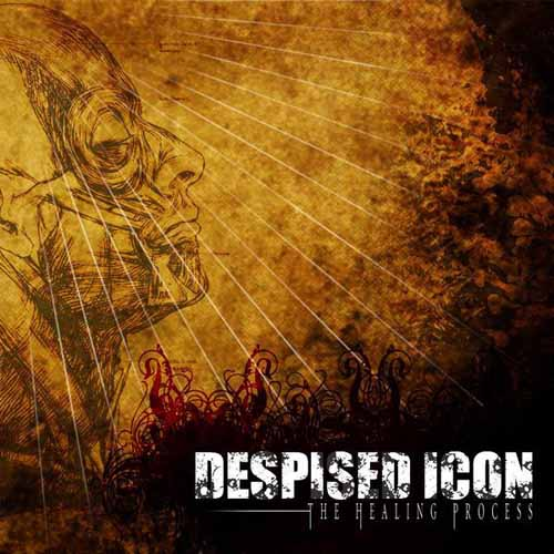 despised icon healing