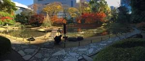 Jardin_Tokyo