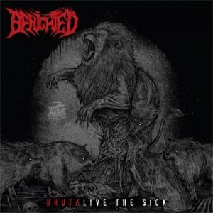Benighted-Brutalive-the-Sick-28657-1