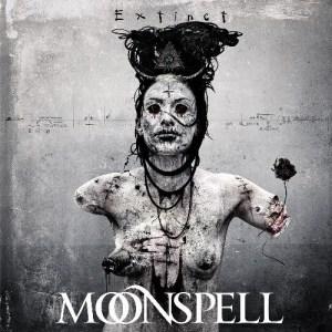 Moonspell-Extinct-40879-1