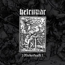 helrunar-niederkunfft170