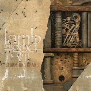 Lamb_Of_God_-_new_album