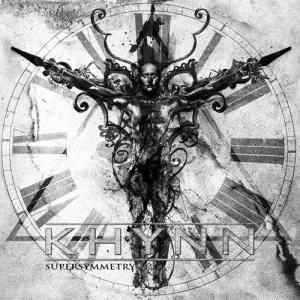 album khynn