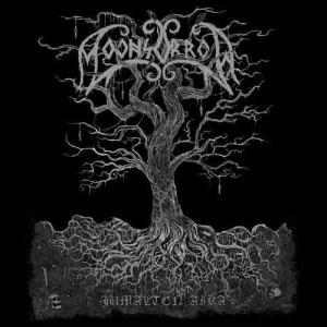 moonsorrow_cover-2