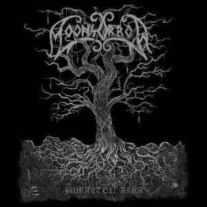 moonsorrow_cover-2