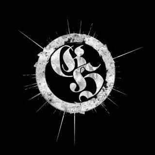 logo-gaulhammer