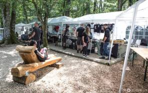 forest fest 2