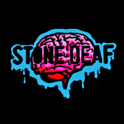 StoneDeaf4