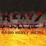 Heavy ma Vie