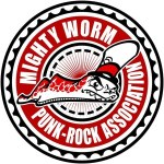 Mighty Worm Radio Show