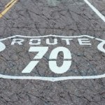 Route70