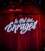 Le_Bal_des_Enrages_05