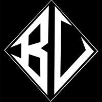BV logo - Darkrabbitt INZENIGHT