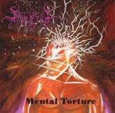 Mental Torture 2001