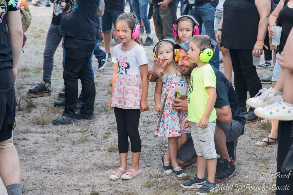 Ambiance Festival-21 08 2021-Les Sapins Barbus-12