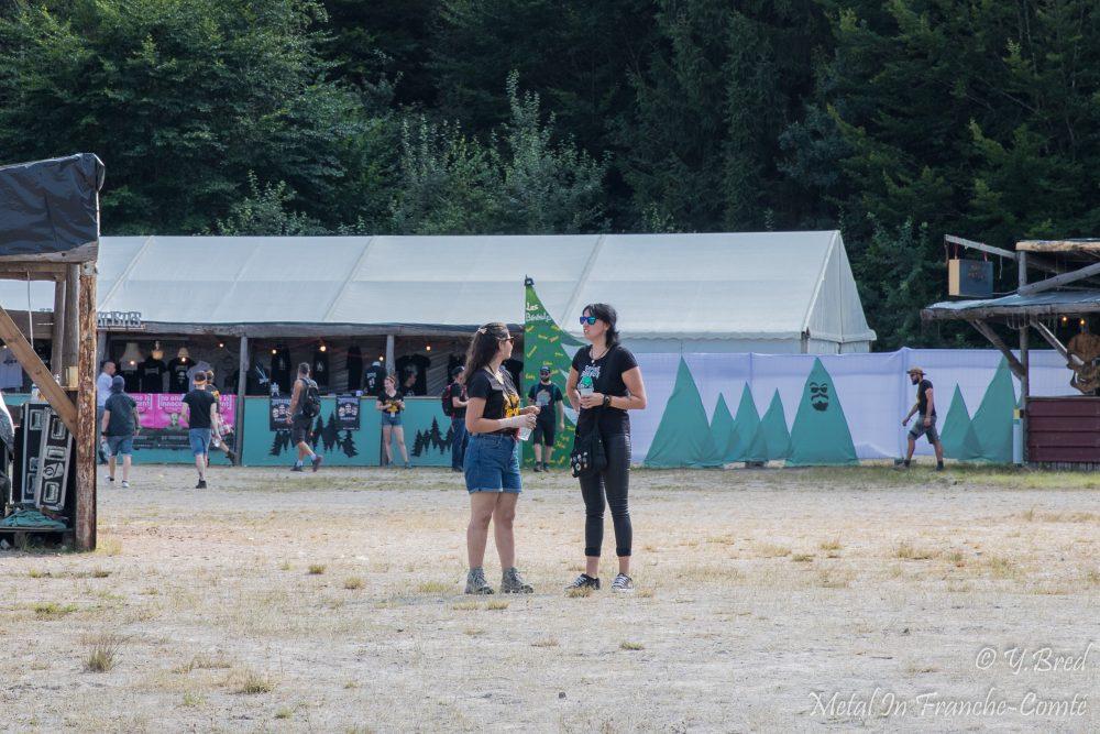 Ambiance Festival-21 08 2021-Les Sapins Barbus-2