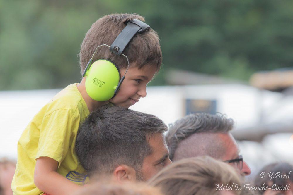 Ambiance Festival-21 08 2021-Les Sapins Barbus-20