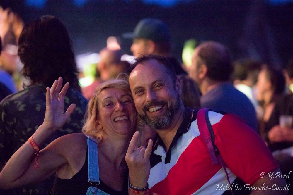 Ambiance Festival-21 08 2021-Les Sapins Barbus-32