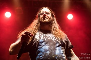 The Black Dahlia Murder 30042019 Noumatrouff-1