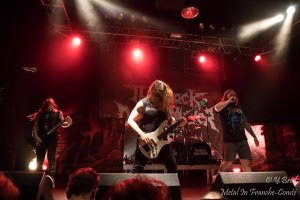 The Black Dahlia Murder 30042019 Noumatrouff-14