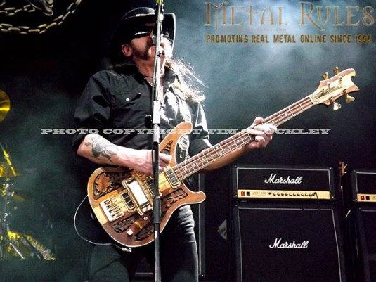 MOTORHEAD01 CHICAGO TIM SHOCKLEY DIGITAL
