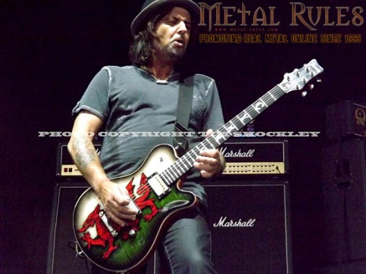 MOTORHEAD03 CHICAGO TIM SHOCKLEY DIGITAL