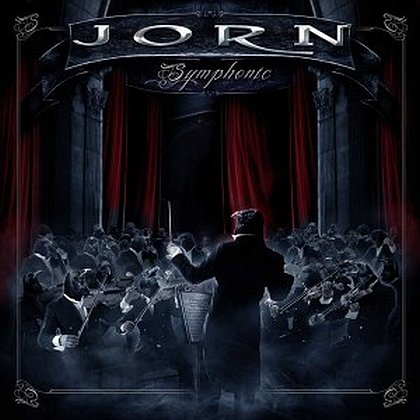 https://i1.wp.com/www.metal4.de/wp-content/uploads/2013/02/jorn-symphonic-cover-artwork-metal4.jpg