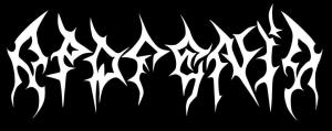 Apofenia logo