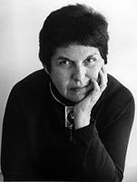 FlorenceResnikoff_1980W