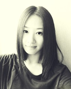 KaixinYu-HeadshotW
