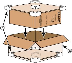 DoubleBox