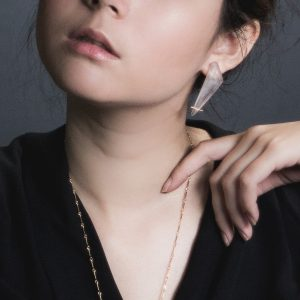Olivia Shih