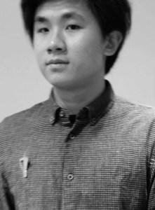 Yu-Yang Wang