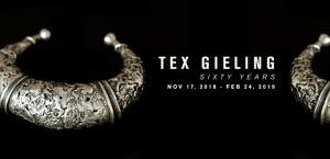 Imogene Tex Gieling