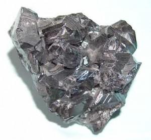 Precio de zinc