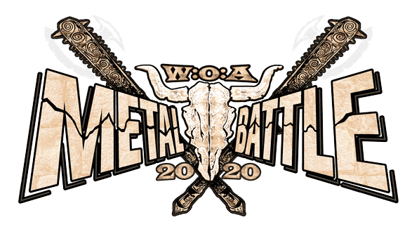 Wacken Metal Battle 2020 Finland